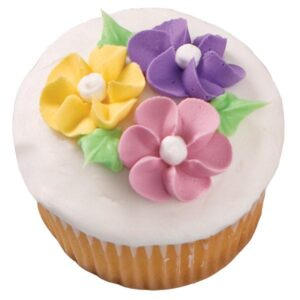 150722 drop-flower-extravaganza-cupcake-large