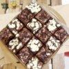 Bronis PPKM 16 pcs Brownies