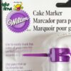 Cake Marker by Wilton - 04