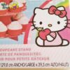 Cupcake Stand Cupcake Holder - Hello Kitty Sanrio