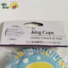 Cupcake Liner Baking Cup – Cute Ducky