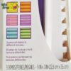 Icing Comb Set by Wilton