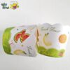 Muffin Cup Bruder Cup Baking Cup - Fresh Fruit - 02