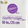 Piping Bag Featherweight 25 cm Wilton - 03