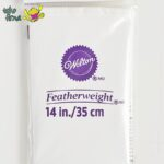 Piping Bag Featherweight 35 cm Wilton - 01
