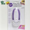 Rotary Cutter for Fondant - 01