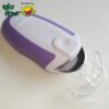 Rotary Cutter for Fondant - 02
